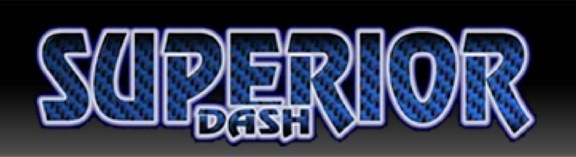 superiordash